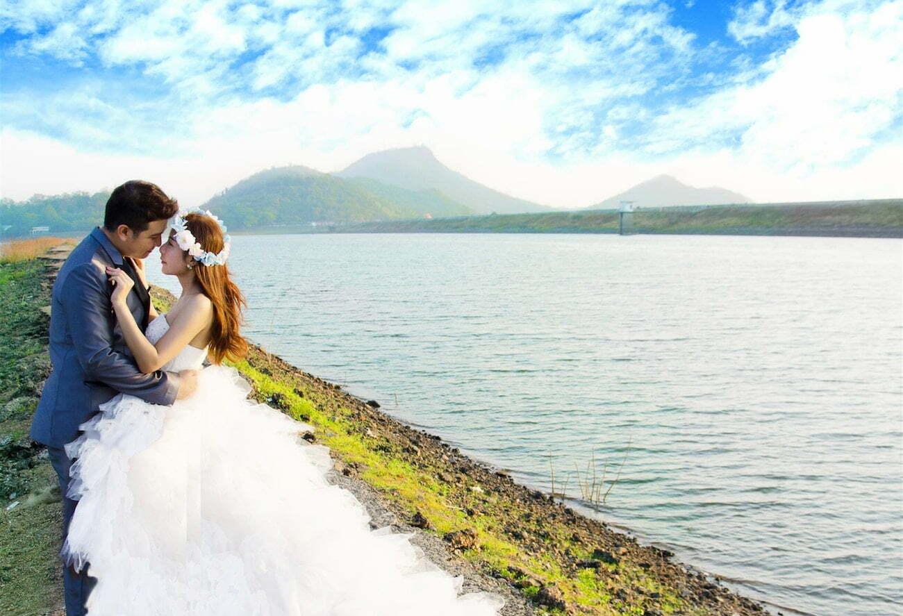【夢占い】結婚・結婚式に関する夢の意味11選