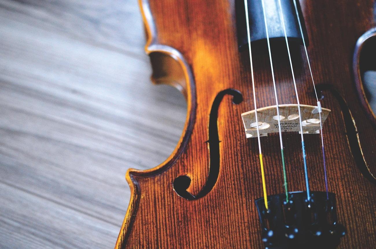 【夢占い】楽器に関する夢の11の意味